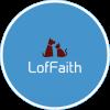 LofFaith